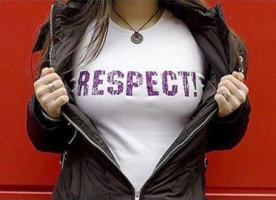 Как завоевать уважение в бизнес-сообществе